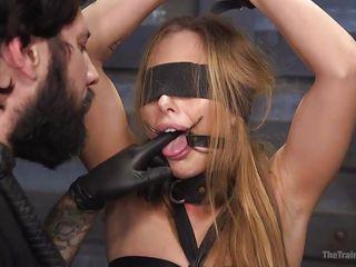 порно бдсм со страпоном