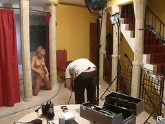 Порно ролики измена жены смотреть бесплатно