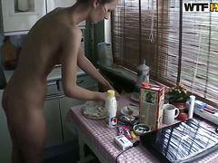 частное порно видео толстых русских