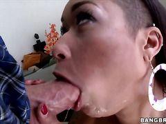 порно ролики мужика в жопу