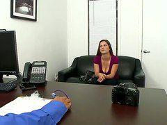 порно видео толстая волосатая женщина