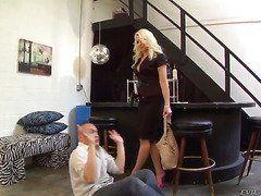 порно видео муж жена и любовница