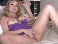 частное порно видео сборники