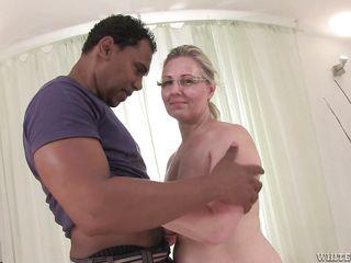 Секс милые бабушки