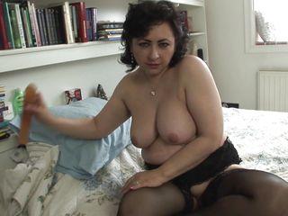 Порно зрелые самки