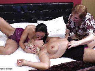 Порно клипы зрелые