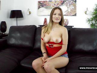Русский частный анальный секс