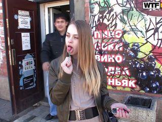 Порно нд русские студенты