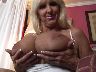 Зрелые порно видео 24