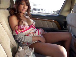 Порно азиатки оргазм