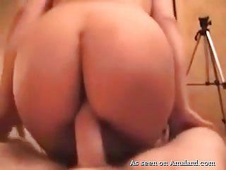 Любительское порно видео зрелых
